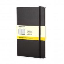 Записная книжка Classic, Pocket (в клетку)