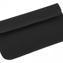 RFID блокер сигнала и футляр для телефона