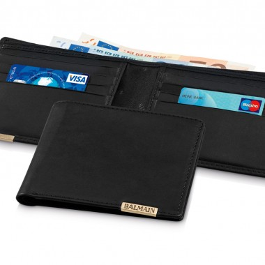 """Бумажник """"Adone"""""""