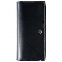 Бумажник Elysee