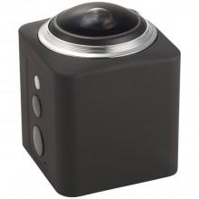 Экшн Wi-Fi камера 360°