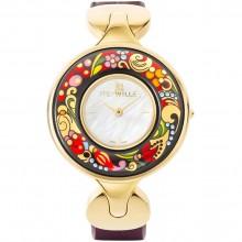 Часы «Елена»