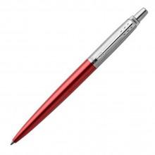 Ручка Parker шариковая «Jotter Essential Kensington Red CT»