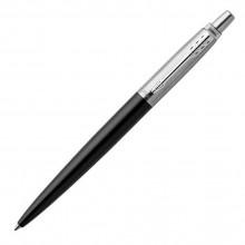 Ручка Parker шариковая «Jotter Core Bond Street Black CT»