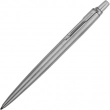 Ручка Parker шариковая «Jotter Core Stainless Steel CT»