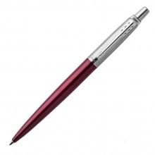 Ручка Parker шариковая «Jotter Core Portobello Purple CT»