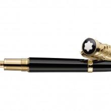 """Ручка перьевая """"Henry Steinway"""""""