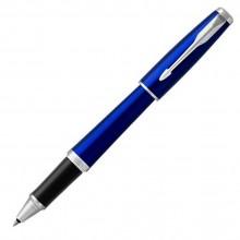 Ручка Parker роллер «Urban Nightsky Blue CT»