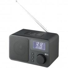 Радио DAB «Делюкс»