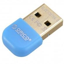 Адаптер USB Bluetooth BTA-403