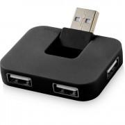 "USB Hub ""Gaia"" на 4 порта"