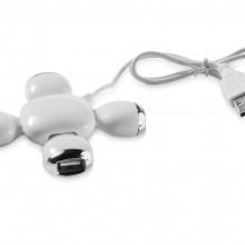 "USB Hub ""Yoga"""
