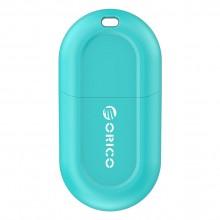Адаптер USB Bluetooth BTA-408