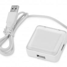 USB Hub 4 порта «Самос»