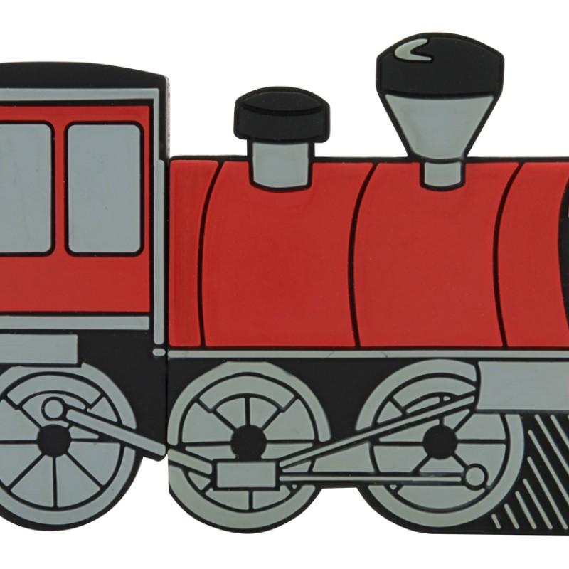 паровоз с вагонами рисунок на прозрачном фоне фотографии описания