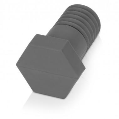 "USB-флешка на 8Gb ""Болт"""