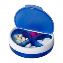 """Коробка для лекарств """"Burke"""""""