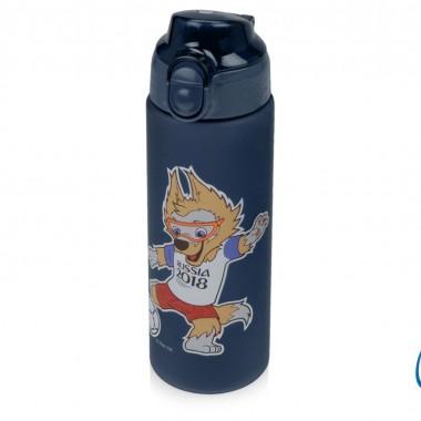 Спортивная бутылка 0,6 л 2018 FIFA World Cup Russia™