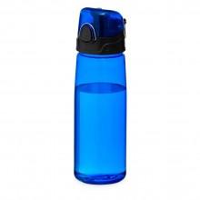 Бутылка спортивная «Capri»