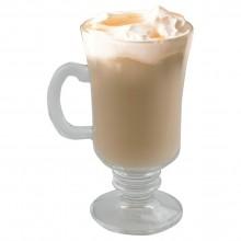 Бокал для айриш кофе «Альенту»