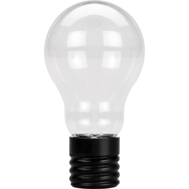 Лампочка ильича фото иронии
