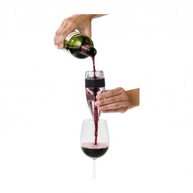 """Аэратор для вина """"Vine"""""""