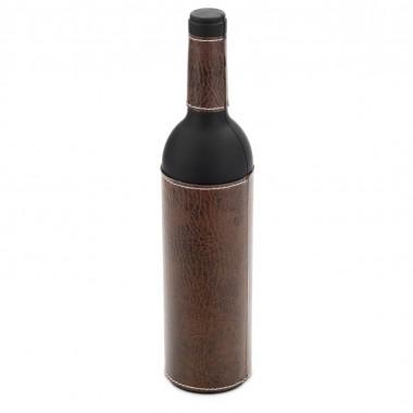 """Подарочный набор для вина """"Шардоне"""""""