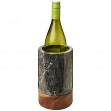 Охладитель для вина Harlow