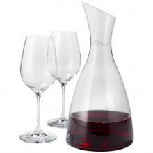 "Подарочный набор для вина ""Prestige"""