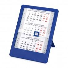 """Календарь """"Офисный помощник"""""""