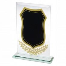 Награда «Герб»