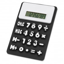 "Калькулятор ""Splitz"""