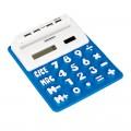 Калькуляторы (39)