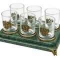 Подарочные наборы для напитков (623)