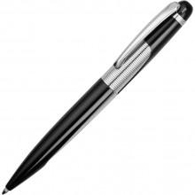 Ручка шариковая «Picadilly»