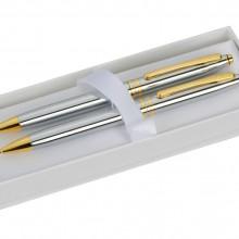 """Набор """"Avitar"""": ручка шариковая, карандаш механический"""