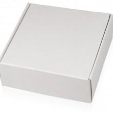 Коробка подарочная «Zand», L