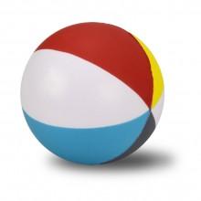 """""""Пляжный мячик""""- антистресс"""