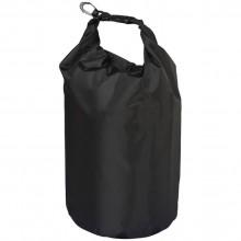 Водонепроницаемая сумка «Survivor»