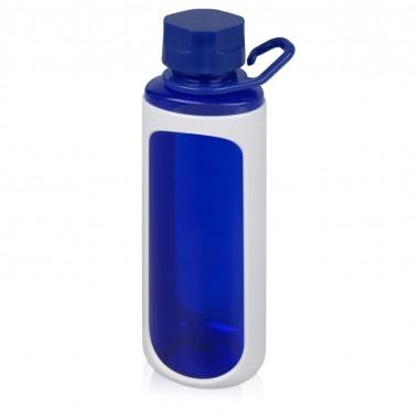 Бутылка для воды Glendale