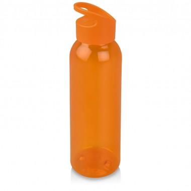 """Бутылка для воды """"Plain"""""""