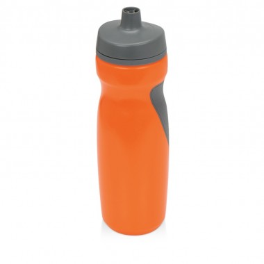 Спортивная бутылка Flex