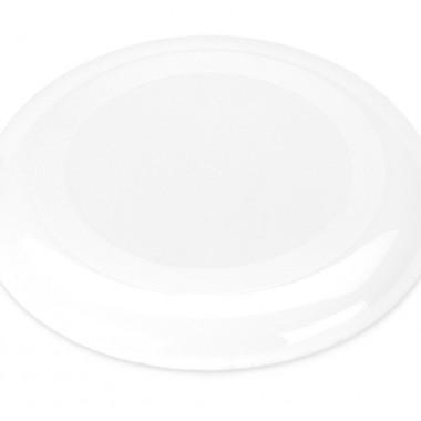 """""""Летающая"""" тарелка"""