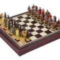 Игры и головоломки (98)