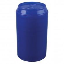 """Набор """"Plastglass"""": 4 стакана с открывалкой"""