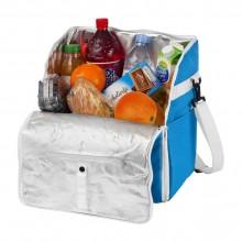"""Сумка-рюкзак холодильник """"Reykjavik"""""""