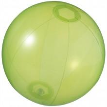 """Мяч пляжный """"Ibiza"""""""