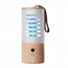 Портативная лампа бактерицидная ультрафиолетовая Sterilizer A2