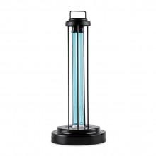 Лампа бактерицидная ультрафиолетовая Sterilizer Z2