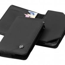 """Бумажник-чехол для смартфона """"Odyssey"""""""